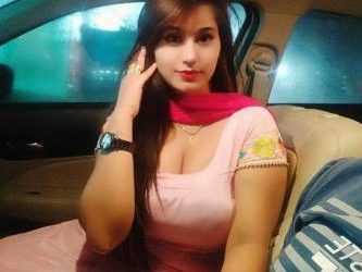 – 8826158885 Women Seeking Men In Delhi Locanto