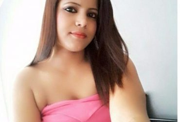 High Profile Call Girls In Aerocity GTB Nagar Call Girls Service In Sarita Vihar