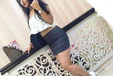 Hot And Sexy Indian Beautiful College Going Girls Housewife Models Services Atta Market Noida