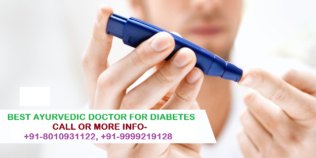 Diabetes doctor in Ghaziabad :: +91-8010931122
