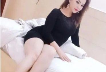 Escort Service In Delhi Indian Girls Available In Delhi Gurgaon Noida 9811197559