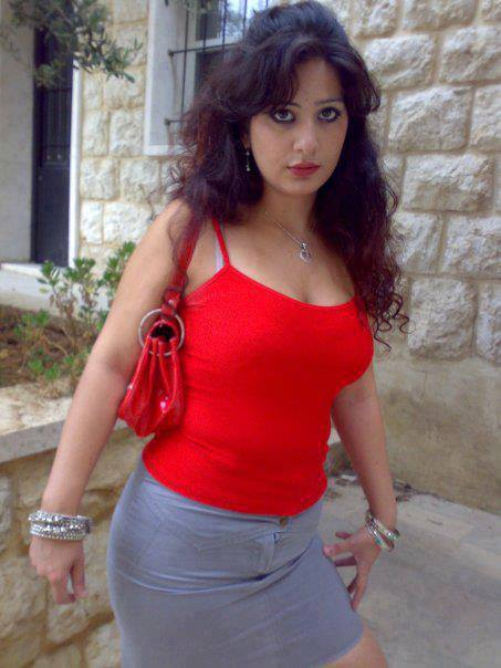 Hot and Bold Escorts in Malleshwaram