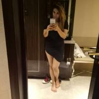 High Profile Call Girls In Aerocity Call Girls Service In Sarita Vihar Sarita Vihar Delhi