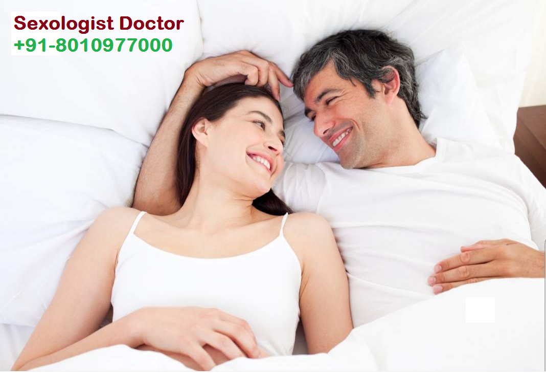 Best Sex specialist doctor in delhi – +91-8010977000