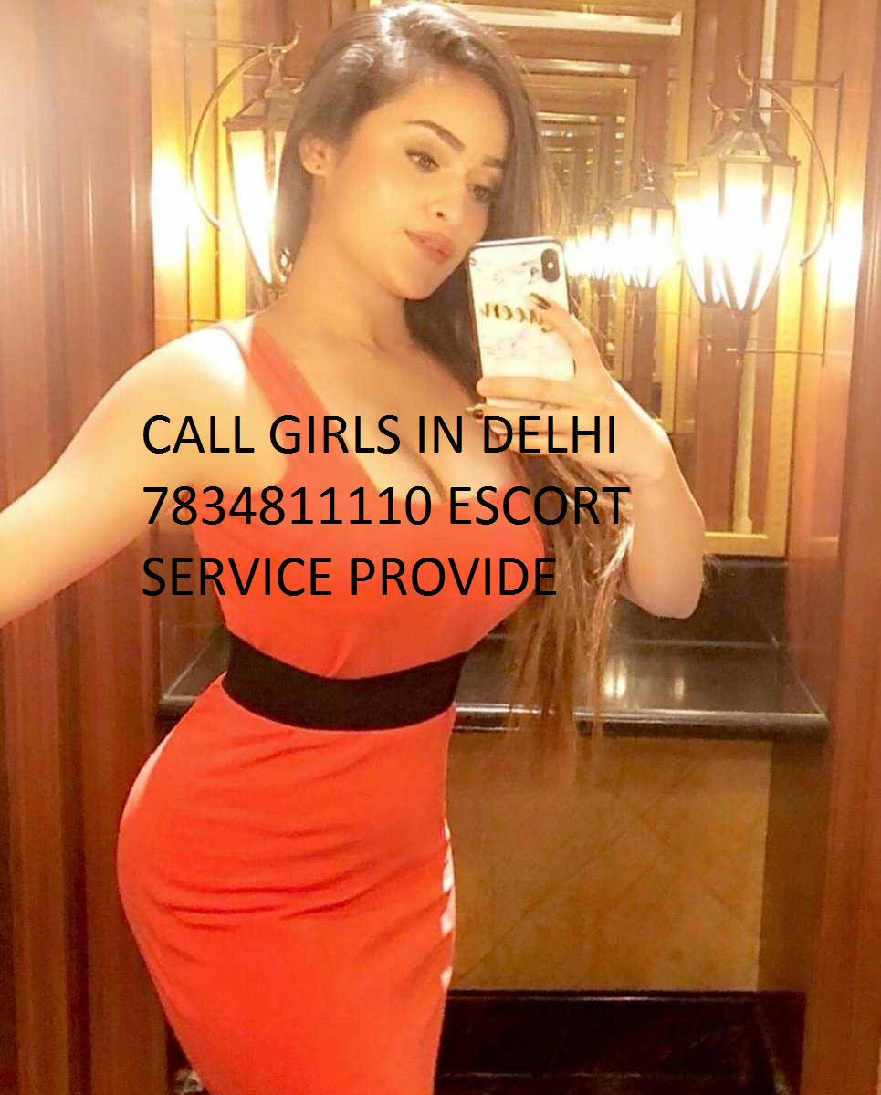 CALL GIRLS IN DELHI 7834811110 WOMEN SEEKING MEN LOCANTO