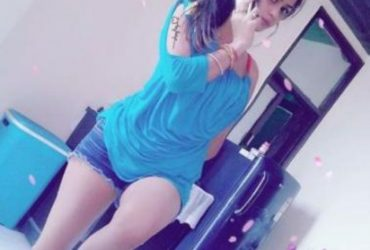 Call Girls In Delhi,Delhi Call Girls,Escort Service In Delhi,Delhi Escort Service