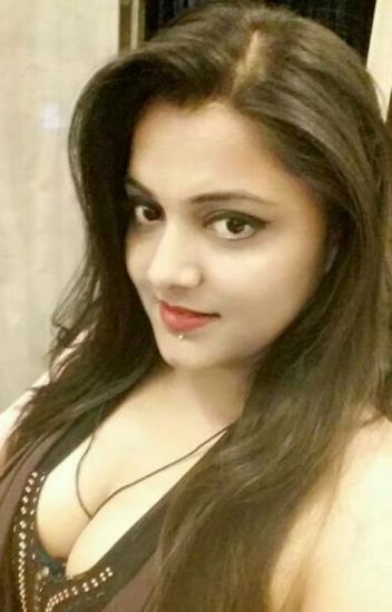 Famous escorts in banashankari