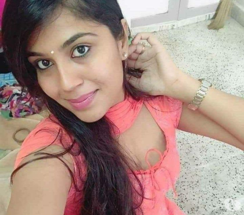 best call girls in laxmi c@ll 7827277772 nagar at low rate.escort service