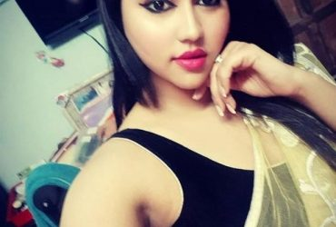 Women seeking men delhi locanto 7827277772 call girls in delhi