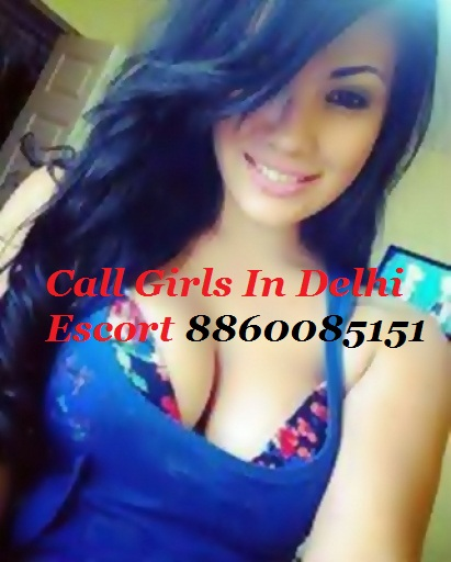 Call Girls in Delhi 8860085151 High Profile – 24×7 Call Girls