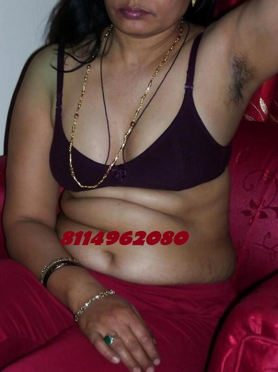 Bangalore Call Girls 8114962080 Bangalore Escort JP NAGAR
