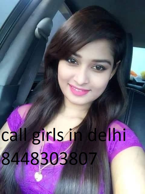 CALL GIRLS IN DWARKA MOR SHOT 2000 NIGHT 7000 CALL 8448303807