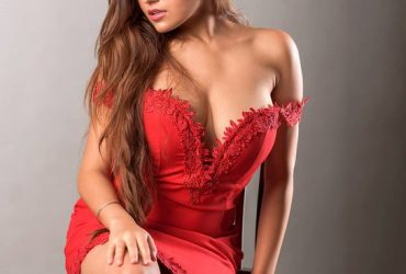 Best Bangalore Escorts Service by rohinisingh.com