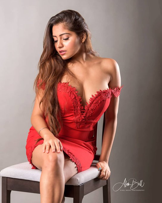 Best Escorts Service in jayanagar bangalore