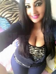 Independent Call Girls in Bangalore