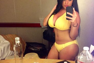 09910636797 Call Girls In Delhi Preet Vihar Escorts Service In Delhi Ncr