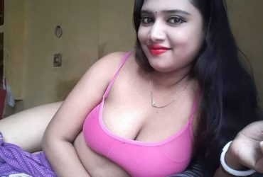 Call Girls Service Provider In J P Nagar – Crown Escorts