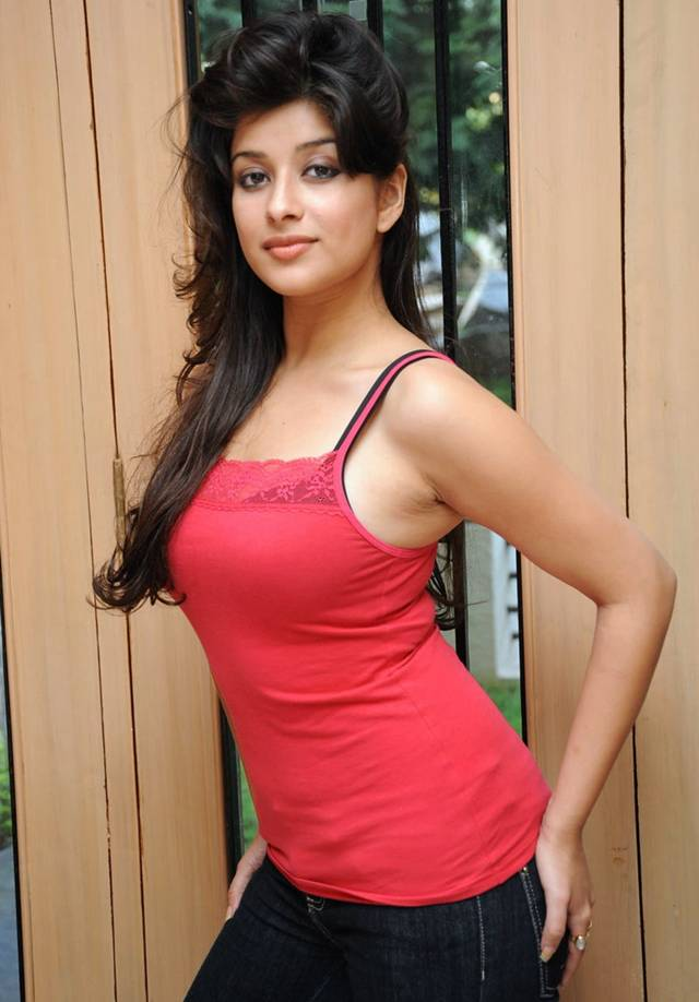 Marvelous Call Girls In Mumbai escorts service agency near me
