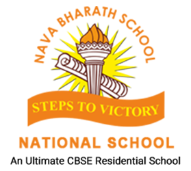 CBSE School in Coimbatore – Nava Bharath National School