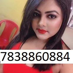 7838860884 TOP ESCORTS SERVICE DELHI BEST CALL GIRLS IN VASANT KUNJ SHOT/NIGHT IN/OUTCALL