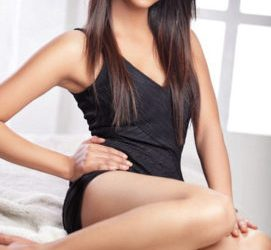 Andheri escorts | Roshnipandit | Call girls in Andheri