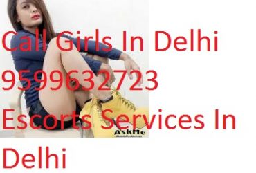 Call Girls In Govindpuri 9599632723 Escorts ServiCe In Delhi …