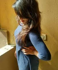 Hyderabad Escorts service | call girls in Hyderabad