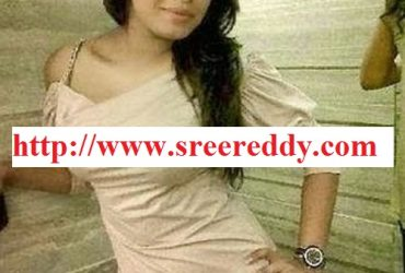 Hyderabad escorts | Call Girls In Hyderabad escorts service agency