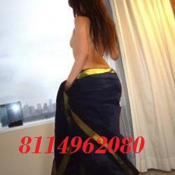 CALL GIRLS IN BANGALORE ||8114962080|| CALL GIRLS IN JP NAGAR