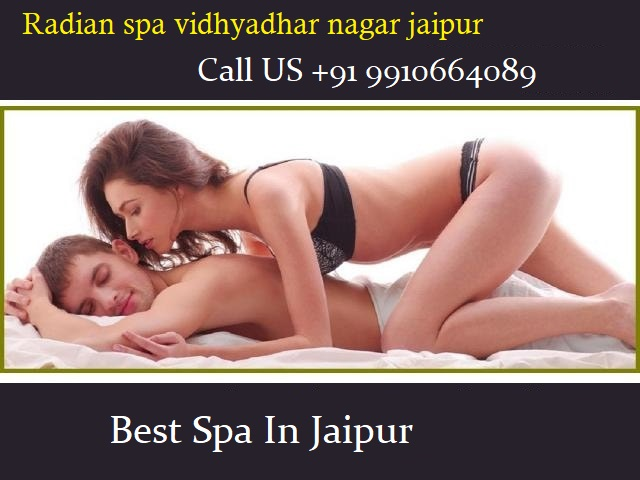 Full Body to Body Massage Service in Vidhyadhar Nagar Jaipur 9910664089
