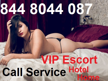 Escort Call Service // In Delhi // +91-844 8044 087 // chattarpur