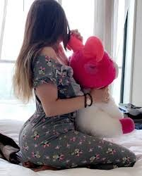 SHOT 1500 NIGHT 5000 Call Girls In Dwarka 9990644489