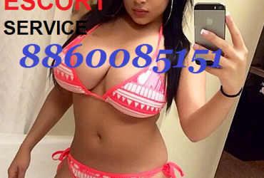 Call Girls in Delhi -8860085151 Delhi Escorts Call Girls In Saket Metro