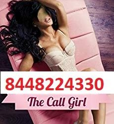 SHOT 1500 NIGHT 6000 Call Girls In Saket 8448224330