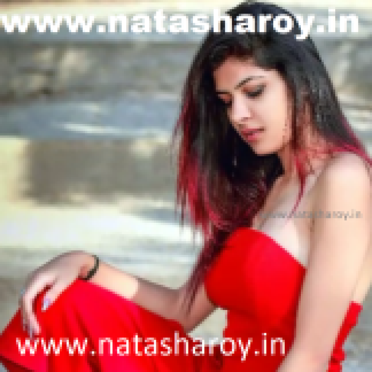 NatashaRoy a Guniue Hyderabad Escorts