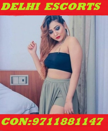 Call Girls in Mahipalpur Short 1500 Night 6000 Call 9711881147 Mahipalpur Delhi NCR