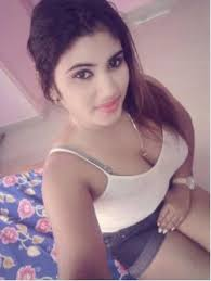 Female escorts in Bangalore