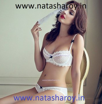 Hyderabad Escorts NatashaRoy a Beautiful Charming Call Girl Available 24*7