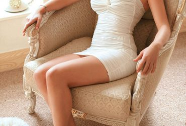 Nishi Ahuja Presents Elite Independent Female Chennai Escorts Services