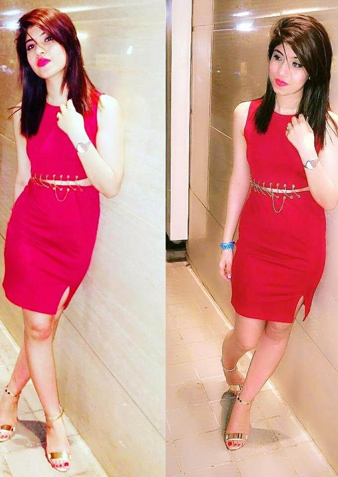 Hyderabad Escorts, HyderabadBeauties Offering VIP Call Girl Service 24*7
