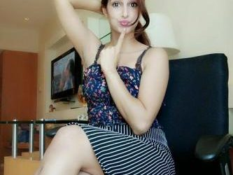 Beautifuls College Going Girls Housewife Model Services In Noida City Centre Metro