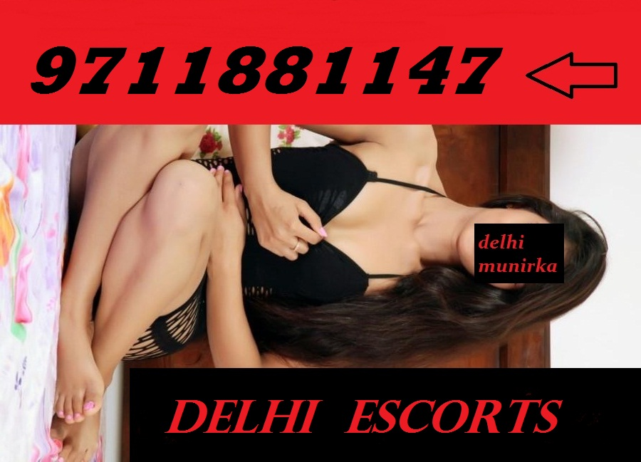 Low Pirce female Escort Service in Delhi 9711881147 Hotel and home Service 24 Hours