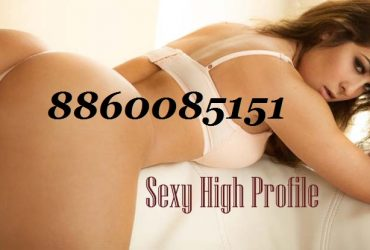 WOMEN SEEKING MEN ?? {08860085151}- ?? CALL GIRLS IN DELHI LOCANTO GREEN PARK