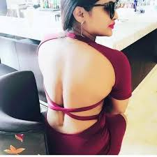 SHOT 1500 NIGHT 5000 Call Girls In Kamla Market 9990644489