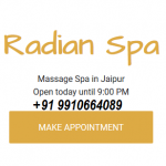 fullbodymassageinjaipur