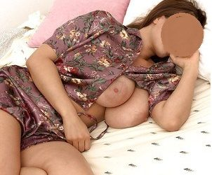 Call Girls In Karol Bagh [/-9711881147-/]Adult Escorts Service in Delhi