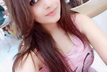 Delhi Saket VIP Escort Service saket 9971313765 Call Girls