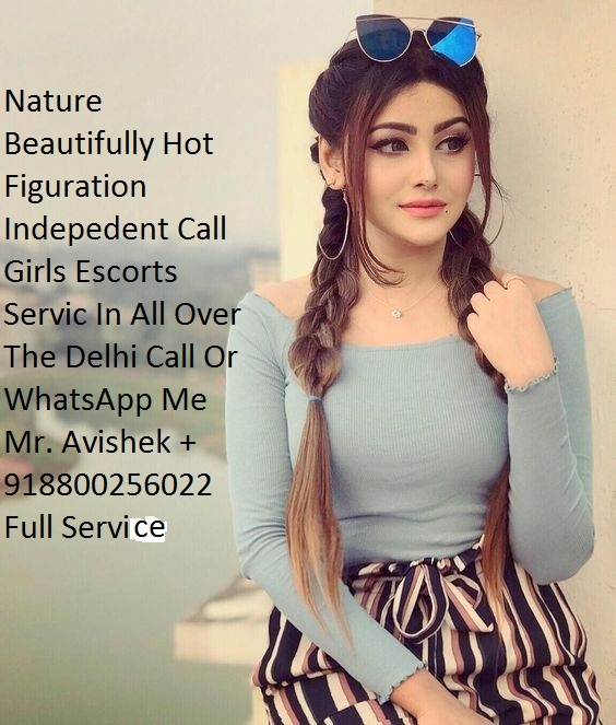 Vip Escorts Service In Delhi Call 🌹88🌹00🌹25✔60✔22✔ Delhi Women Seeking Men In Delhi