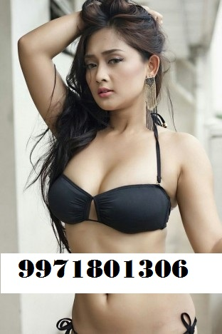 Call Girls In Mahipalpur 9971801306 Escorts ServiCe In Delhi Ncr