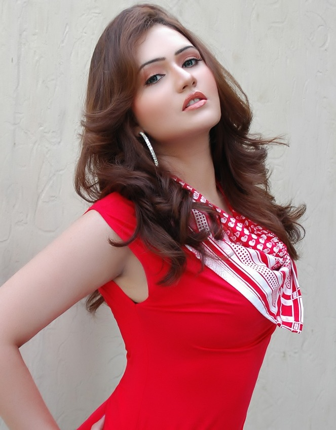 Book now just arrived Russian Call Girl Escorts Pune – Nandinidivekar.com